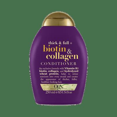 Condicionador-OGX-Biotin-Collagen-250ml-7891010244781