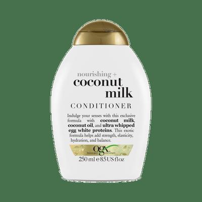 Condicionador-OGX-Coconut-Milk-250ml-7891010244743