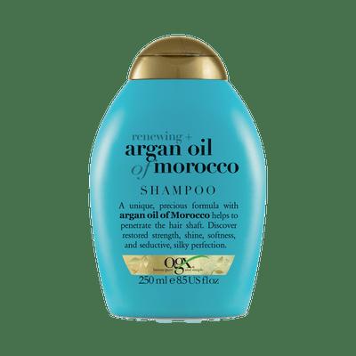 Shampoo-OGX-Argan-Oil-Of-Morroco-250ml-7891010244712