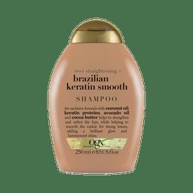 Shampoo-OGX-Brazilian-Keratin-Smooth-250ml-7891010244750