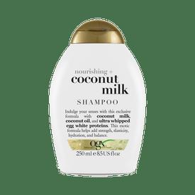 Shampoo-OGX-Coconut-Milk-250ml-7891010244736