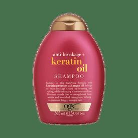 Shampoo-OGX-Keratin-Oil-385ml-7891010244675