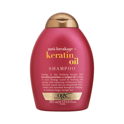 Shampoo-OGX-Keratin-Oil-385ml-7891010244675
