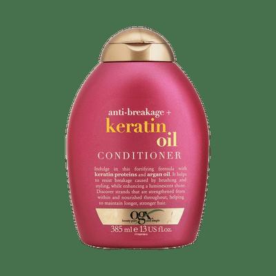 Condicionador-OGX-Keratin-Oil-385ml-7891010244682