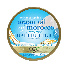 Manteiga-Capilar-Cremosa-Argan-Oil-Morocco-OGX-187g-7891010244835