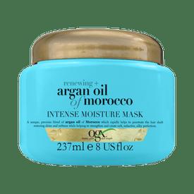 Mascara-de-Tratamento-Intense-Moisturizing-Oil-Of-Morroco-OGX-237ml-7891010244798