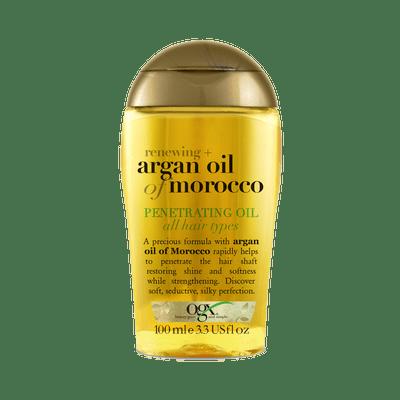 Oleo-Capilar-Argan-Oil-Of-Morroco-OGX-100ml-7891010244804