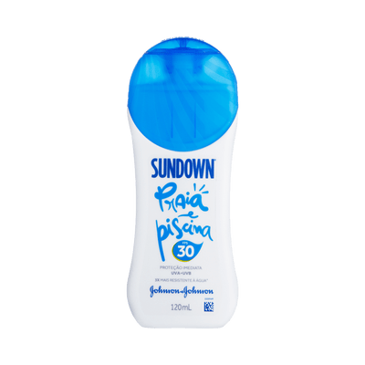 Protetor-Solar-Sundown-Bloqueador-Fps-30-120ml-7891010033521