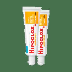 Kit-Hipoglos-Creme-para-Assaduras-Amendoas-40g-2-Unidades