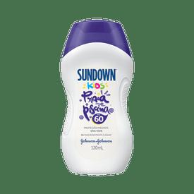 Bloqueador-Sundown-120ml-Kids-Fps-60-7891010026264