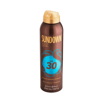 Sundown-Protetor-Solar-Spray-Gold-FPS-30-200ml-7891010566791
