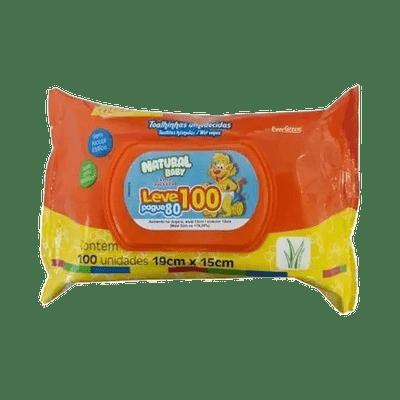 natural-baby-100