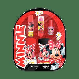 Kit-de-Beleza-Infantil-Minnie