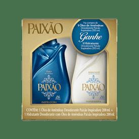 Kit-Oleo-Corporal-Paixao-Inspiradora-200ml-Gratis-Hidratante-200ml
