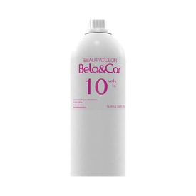 Agua-Oxigenada-Beauty-Color-Bela-Cor-1L-10VOL