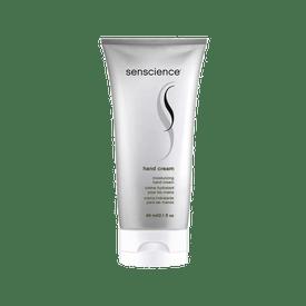 Creme-Hidratante-Maos-Senscience-Hand-Cream-60ml