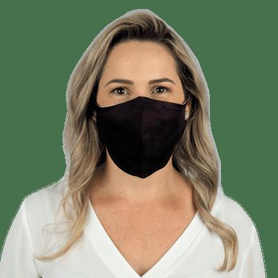 Mascara-de-Tecido-Kiss-New-York-Reutilizavel-1