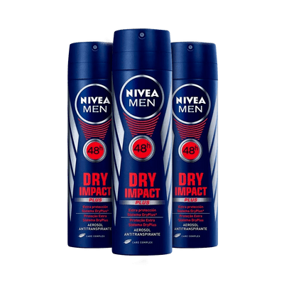 Leve-3-Pague-2-Desodorante-Nivea-Aerosol-For-Men-Dry-Impact