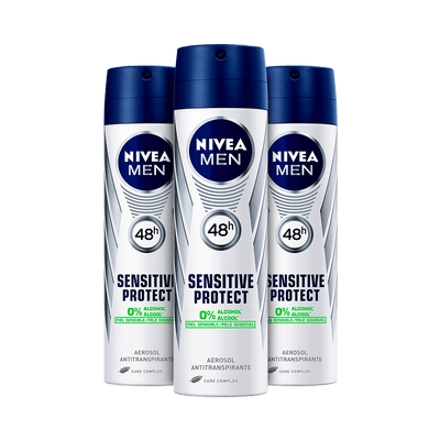 Leve-3-Pague-2-Desodorante-Nivea-Aerosol-Sensitive-For-Men