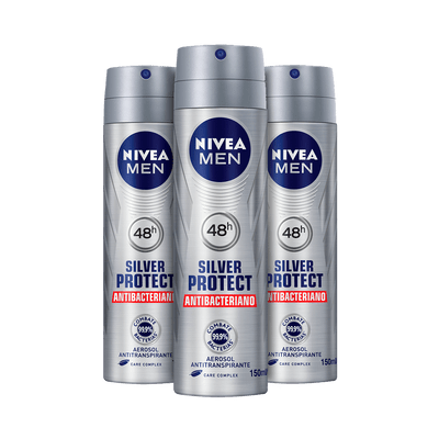 Leve-3-Pague-2-Desodorante-Nivea-Aerosol-Silver-Protect-For-Men
