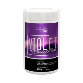 Po-Descolorante-Doux-Clair-Violet-500g-7898456317093
