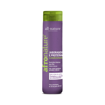 Condicionador-All-Nature-Afro-Jaborandi-e-Proteinas-310ml-7898938882699