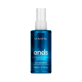 Finalizador-Spray-Lowell-Ends-Regenerador-de-Pontas-80ml