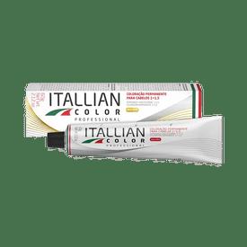 Coloracao-Itallian-Color-6.43-Marrom-7898430169120