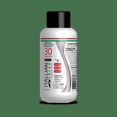 Agua-Oxigenada-Itallian-30-Volumes-100ml-7898430170669