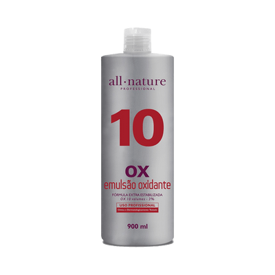 Oxigenada-All-Nature-Color-10-Volumes-900ml-7898938875295