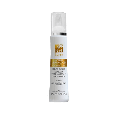Mousse-Peel-Line-Iluminador-150ml--4085--7898236943030