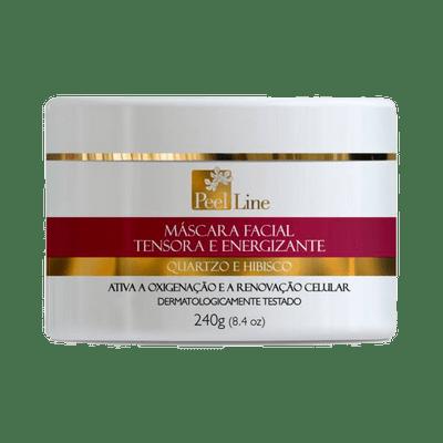 Mascara-Peel-Line-Energizante-240g--4045--7898236941562