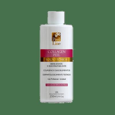 Locao-Tonica-Peel-Line-Collagen-250ml--4019--7898236941036