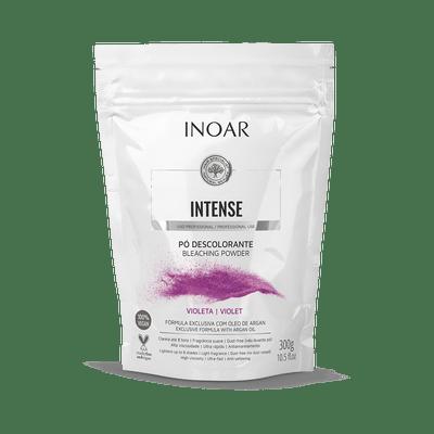 Po-Descolorante-Inoar-Intense-Violeta-300g-7898585897480