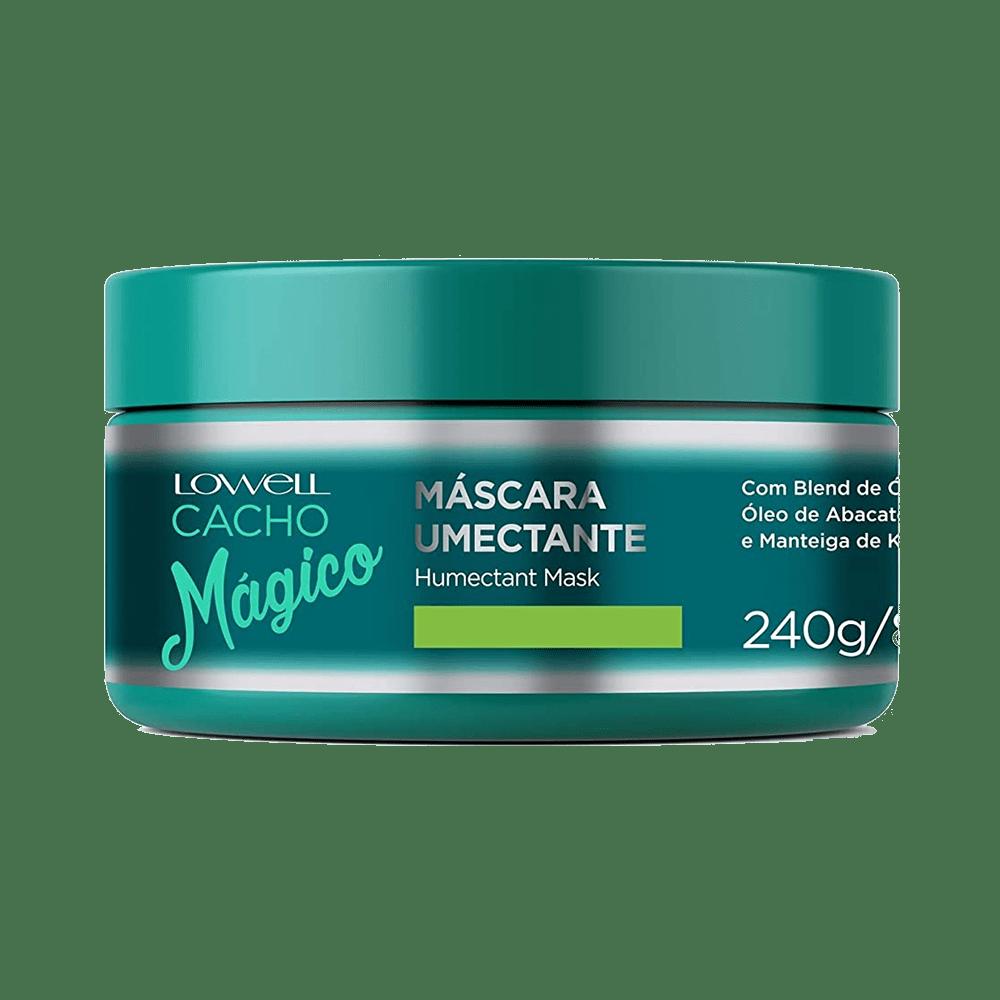 Mascara-Lowell-Cacho-Magico-Umectante-240g-7898556754354