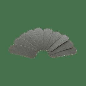 Refil-Lixa-Marilu-Pedicure-C-10--1065-