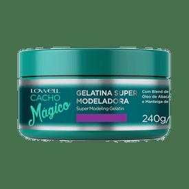 Gelatina-Lowell-Cacho-Magico-Super-Modeladora-240g-7898556754361