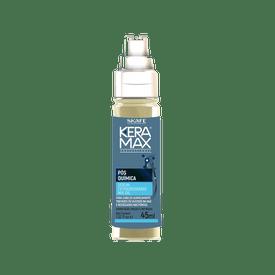 Serum-Keramax-Mix-Oil-Pos-Quimica-45ml