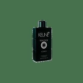 Activador-Keune-Semi-Color-1000ml
