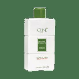 Agua-Oxigenada-Keune-Developer-So-Pure-6--1000ml
