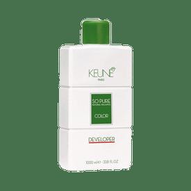 Agua-Oxigenada-Keune-Developer-So-Pure-9--1000ml