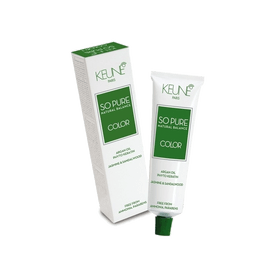 Coloracao-Keune-So-Pure-Color-60ml