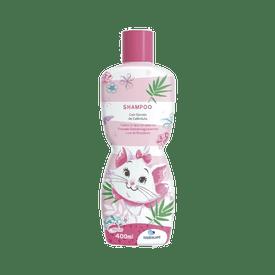 Shampoo-Neutrocare-Marie-400ml-7898964301157