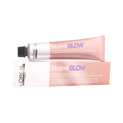 Coloracao-Majirel-Glow-Light-18-3474636834150