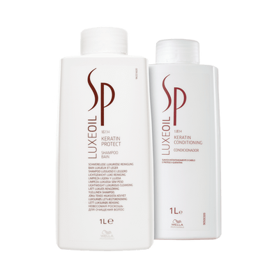 Kit-Wella-SP-Shampoo---Condicionador-Luxe-Oil-1000ml