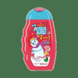 Shampoo-Acqua-Kids-2em1-Algodao-Doce-250ml-7896085871344