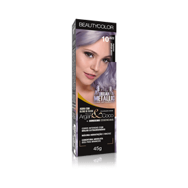 Coloracao-Beauty-Color-Urban-Metallic-10.022-Violet-Street-7896509975788