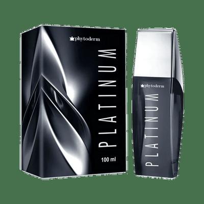 Perfume-Phytoderm-Platinum-100ml-7891176117790