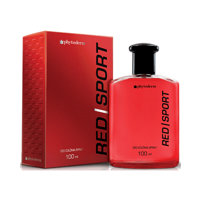Perfume-Phytoderm-Red-Sport-100ml-7897664168657