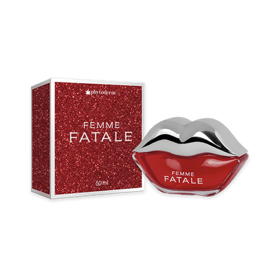 Perfume-Phytoderm-Femme-Fatale-50ml-7896036132180